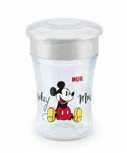 Magic Cup Mickey Mouse NUK