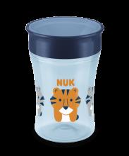 Magic Cup Evolution NUK