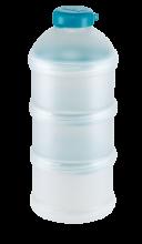 Dosificador Leche en Polvo NUK