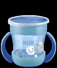 Mini Magic Cup Night NUK
