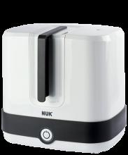 Esterilizador a vapor Vario Express NUK