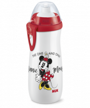Sports Cup Mickey NUK